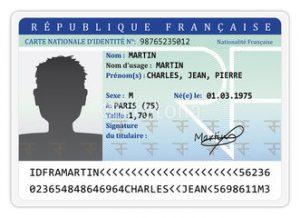 carte-identite