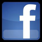 La bibliothèque d'Achenheim sur Facebook
