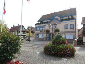 mairie-achenheim-2